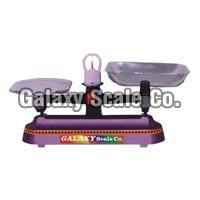 Weighing Scale (G-12)