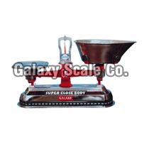 Weighing Scale (G-26)