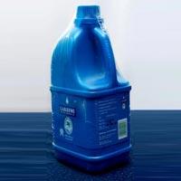Coconut Oil 1ltr Jar