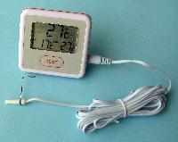EMT888 Min Max Temperature Thermometer