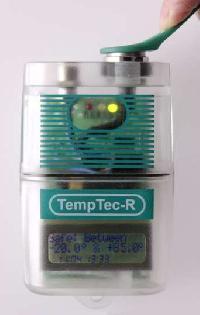 T-TEC R IButton Reader