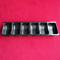 Thermoformed Plastic Containers 06