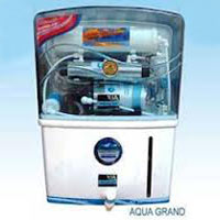 Aqua Grand PLus RO Water Purifi