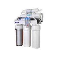 Aqua Suvidha 25 lph RO Water Purifier
