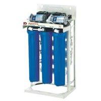 Aqua Suvidha 50LPH RO Water Purifier