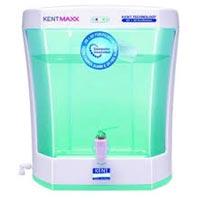 Aqua Suvidha Kent Maxx UV Water Purifier