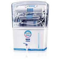 Kent Grand RO Water Purifier