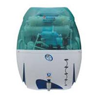 Nasaka Stage 11 RO Water Purifier