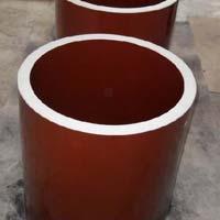 High Alumina Support Insulator
