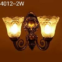 Antique Wall Lights 06
