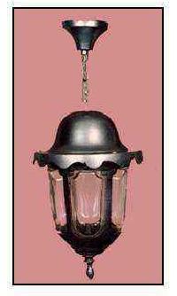 Designer Pendant Lights (PHL 2601)