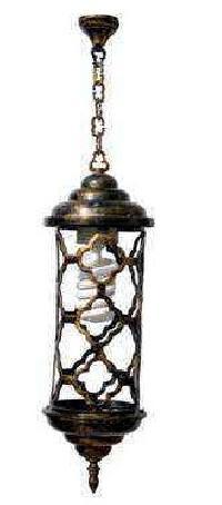 Designer Pendant Lights (PHL 2606)