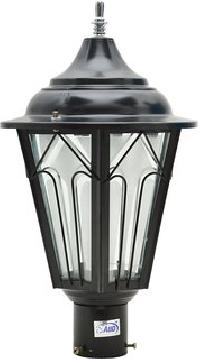 Outdoor Gate Lights (520)