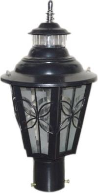 Outdoor Gate Lights (522)