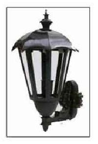 Outdoor Traditional Wall Lights (PWL 2503)