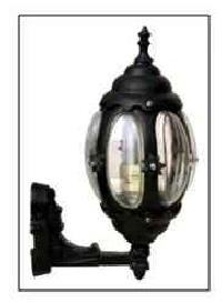 Outdoor Traditional Wall Lights (PWL 2505)