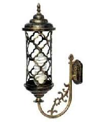 Outdoor Traditional Wall Lights (PWL 2513)