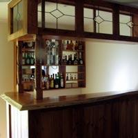 Bar Unit