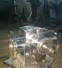 Gear Pumps 01