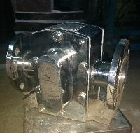 Gear Pumps 02