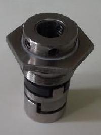 KMJ 20 Cartridge Seal