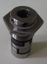 KMJ 21 Cartridge Seal