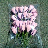 Potpourri Flowers