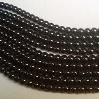 Loose Pearls 01