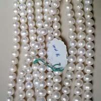 Loose Pearls 05