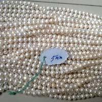 Loose Pearls 06