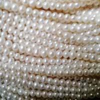 Loose Pearls 09