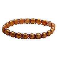 Pearl Bracelets 03