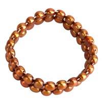 Pearl Bracelets 04