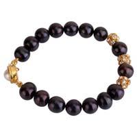 Pearl Bracelets 10