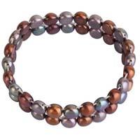 Pearl Bracelets 11