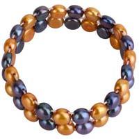 Pearl Bracelets 14