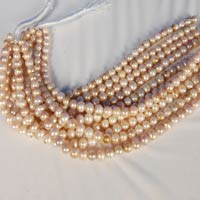 Pearl Strands - 02