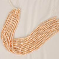 Pearl Strands - 07