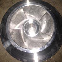 Automotive Impeller
