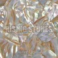 Abalone Gold Stone