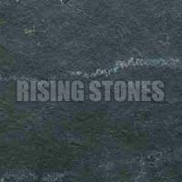 C Black Lime Stone