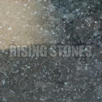 Desert Black Granite Stone