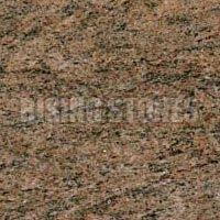 Icon Brown Granite Stone
