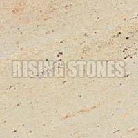 Indiana Gold Granite Stone