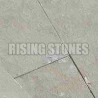 Kota Brown Lime Stone
