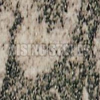 Kuppam Green Granite Stone
