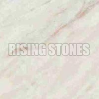 Onyx Pink Marble Stone