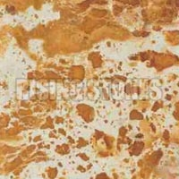 Panther Beige Marble Stone