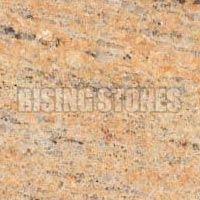 Raw Silk Pink Granite Stone