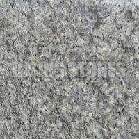 Raymond Blue Granite Stone